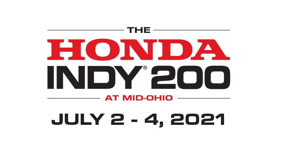 Statement on 2021 Honda Indy 200
