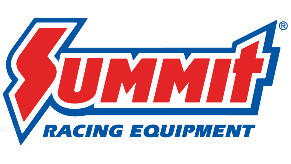 Summit Racing Equipment Continues as Official Partner of Mid-Ohio Sports Car Course and The Mid-Ohio School