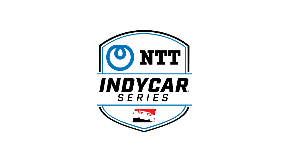 INDYCAR Announces 2020 Series Schedule Update
